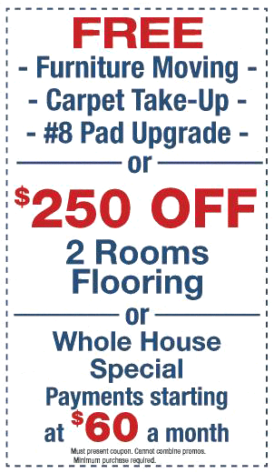 quickcarpet-coupon