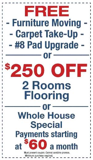 quickcarpet-coupon