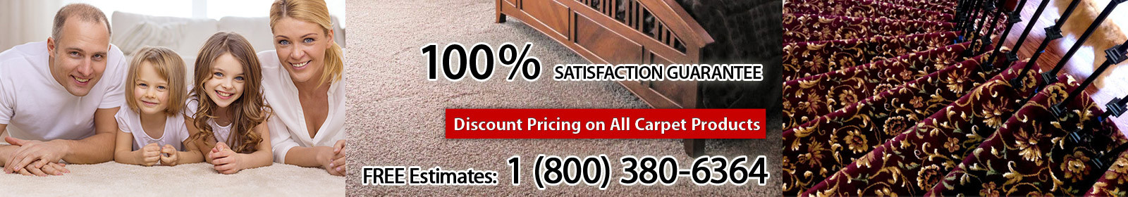 flooring-carpet-installation-service