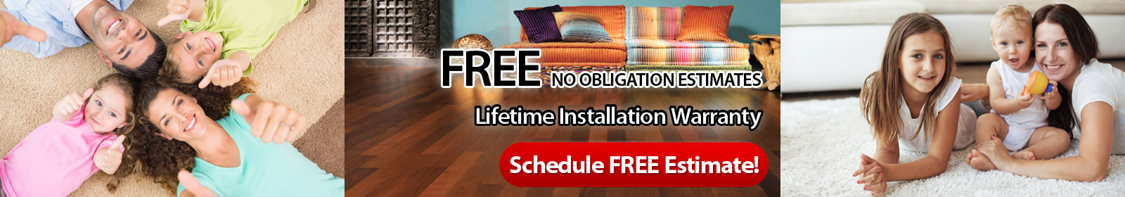 free-carpet-installation-estimate