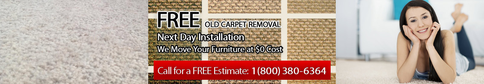 next-day-carpet-installation-service