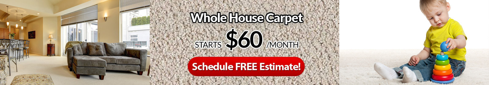whole-house-carpet-installation-michigan